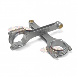 Triumph 650cc H-Beam 4340 Steel Connecting Rods (Pair) MAP7061