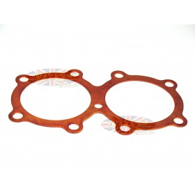 Triumph 650cc (1963-73) 9-Bolt, Deadsoft Copper Headgasket