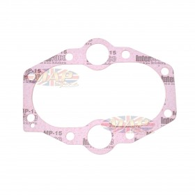 Triumph Twins Heavy Duty Thick USA-Made Cylinder Base Gasket