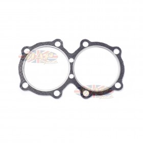 Triumph 750 Bonneville Tiger English-Made Top Quality Head Gasket