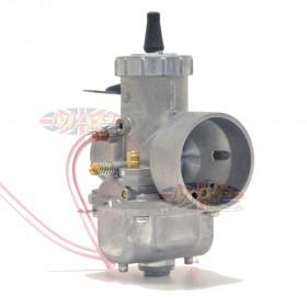 Mikuni VM36 Round Slide 36mm Carburetor