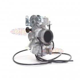 Mikuni TM36 Flat Slide 36mm Pumper Carburetor - Accelerator Pump