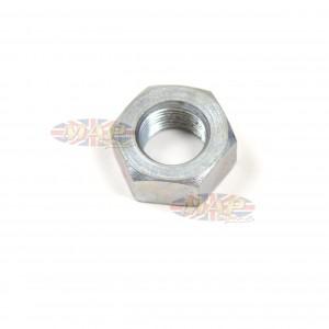 NUT/ 1/2 CEI (PLAIN) 00-0001