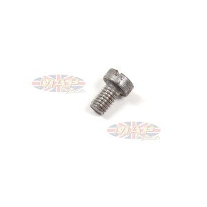 SCREW/ 2BA X 5/16 (CheeseHead BLADE) 00-0450/A