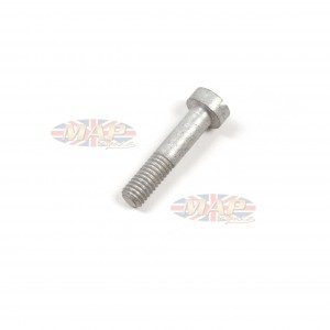 SCREW/ 2BA X 7/8 CheeseHead 00-0457