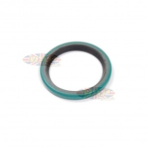SEAL (REPLACES 04-0005 O-RING-GOOD IDEA 04-0005/A