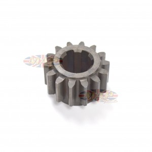 GEAR/ MAINSHAFT 1ST/ COMM: NOR 04-0026