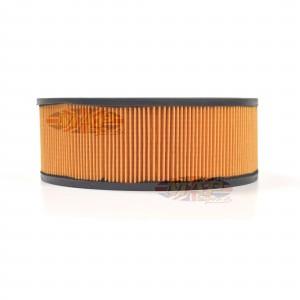 Norton Commando 1969-74 Quality Replacement Air Filter Element 06-0673/E