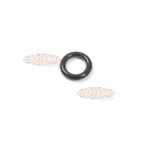 O-RING/ TACH DRIVE MKII 06-1282
