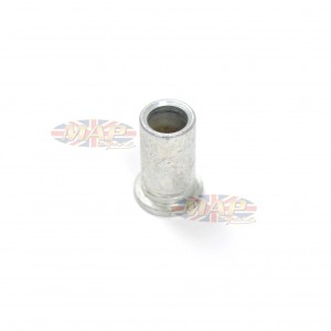 SPACER 06-1340