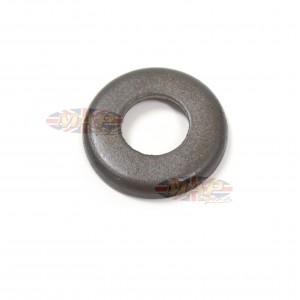 Norton Valve Spring Bottom Collar 06-1399