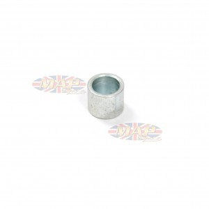 SPACER 06-1650