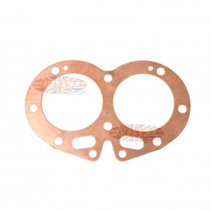 Norton Commando 750 Deadsoft Headgasket 06-4071
