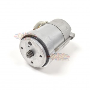 Norton Commando MKIII Heavy Duty Electric Starter Motor  06-4791/B