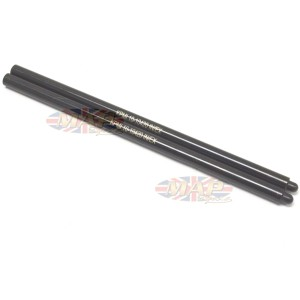 BSA B44 SB 68-70 IN/EX ChroMoly Pushrods 10-10420
