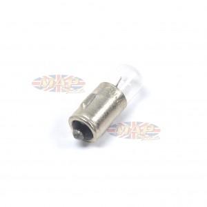Bulb Instrument 1.2w/6v R282 282