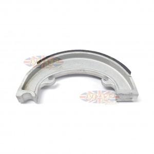 BSA Conical Front Brake Shoe 37-3804