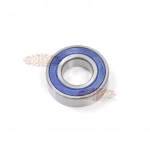 Triumph Premium Quality Sealed Wheel Bearing 650-750cc Twins 37-7041