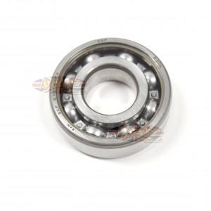 Triumph, BSA, Norton OE Quality Wheel Bearing 650-750cc 37-7042/OE