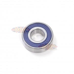 Triumph, BSA, Norton Premium Quality Sealed Wheel Bearing 650-750cc 37-7042