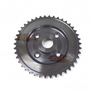 SPROCKET/ 42T A10: BSA 42-6069