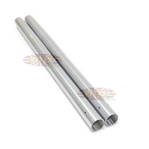 BSA A50 A65 High Quality Fork Tubes (Pair) 97-2636/E