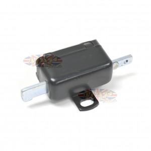 Lucas Replica Rear Brake Light Switch 54033234/E