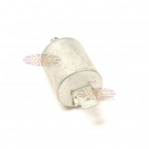 Triumph Bonneville 68-78 Trident 68-72 Ignition Condenser 54420128 617-800