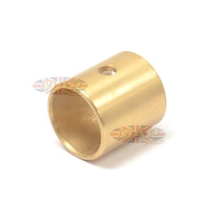 BSA A65/A50/A10 Small End Bush 67-0298/KPMI