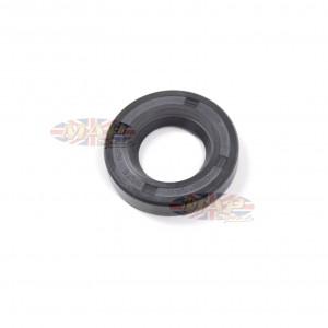 SEAL/ IDLER PINION/ A50-65: BSA 68-0026