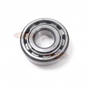 BSA Main Bearing Driveside   68-0625