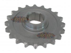 BSA A50, A65, 20-Tooth, UK-Made, Countershaft Sprocket  68-3073