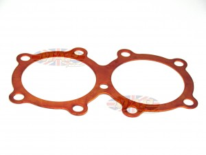 Triumph 650cc (1963-73) 9-Bolt, Deadsoft Copper Headgasket 70-4547
