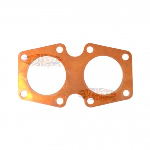 Triumph 3TA, T90 Deadsoft Copper Head Gasket 70-4674