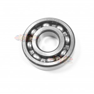 Triumph BSA Main Bearing 70-8003