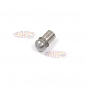 Triumph Rocker Arm Button  71-0070