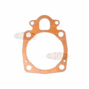BSA 500cc Single, Deadsoft Copper Headgasket 71-1625
