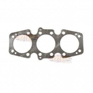 Triumph and BSA Triples Head Gasket 71-1733