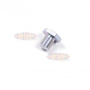 Triumph T140 TR7 Sump Plate Drain Plug 82-5343
