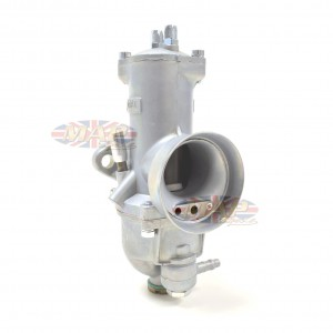 Amal Concentric MK I Premier 30mm Left Side Carburetor 930/301/PREM