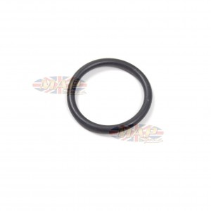 Fork Leg O-Ring - Replacement for Fiber  Washer 97-4003