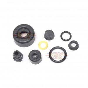 Triumph & Norton Rear Master Cylinder Repair Kit 99-7022/R