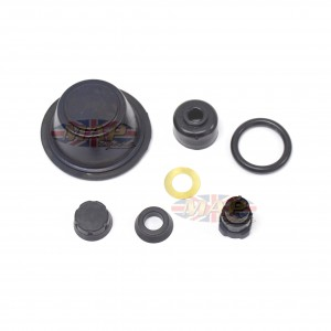 Triumph Front Master Cylinder Repair Kit 99-7022