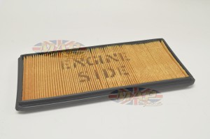 Triumph T160 Trident Factory-Style UK-Made Replacement Air Filter 83-5092