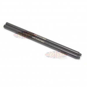 BSA B44 RB Pre-67 IN/EX ChroMoly Pushrod 10-10415