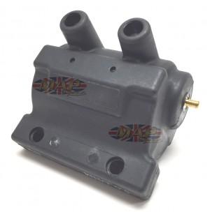 Triumph BSA High-Output Dual Lead 12V Coil MAP4140