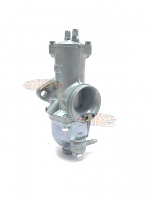 Genuine Amal 30mm Concentric MK 1 Standard Right-Hand Carburetor 930/300