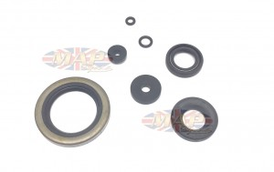 Norton 750/850 Commando Engine Seal Kit MAP0220