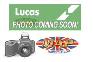 Triumph 1965 T100 T120 TR6 OE Genuine Lucas Wiring Harness 54936415