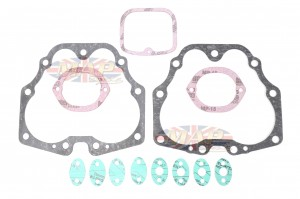 Norton Commando 750/850 Gasket Set - Top End MAP0120